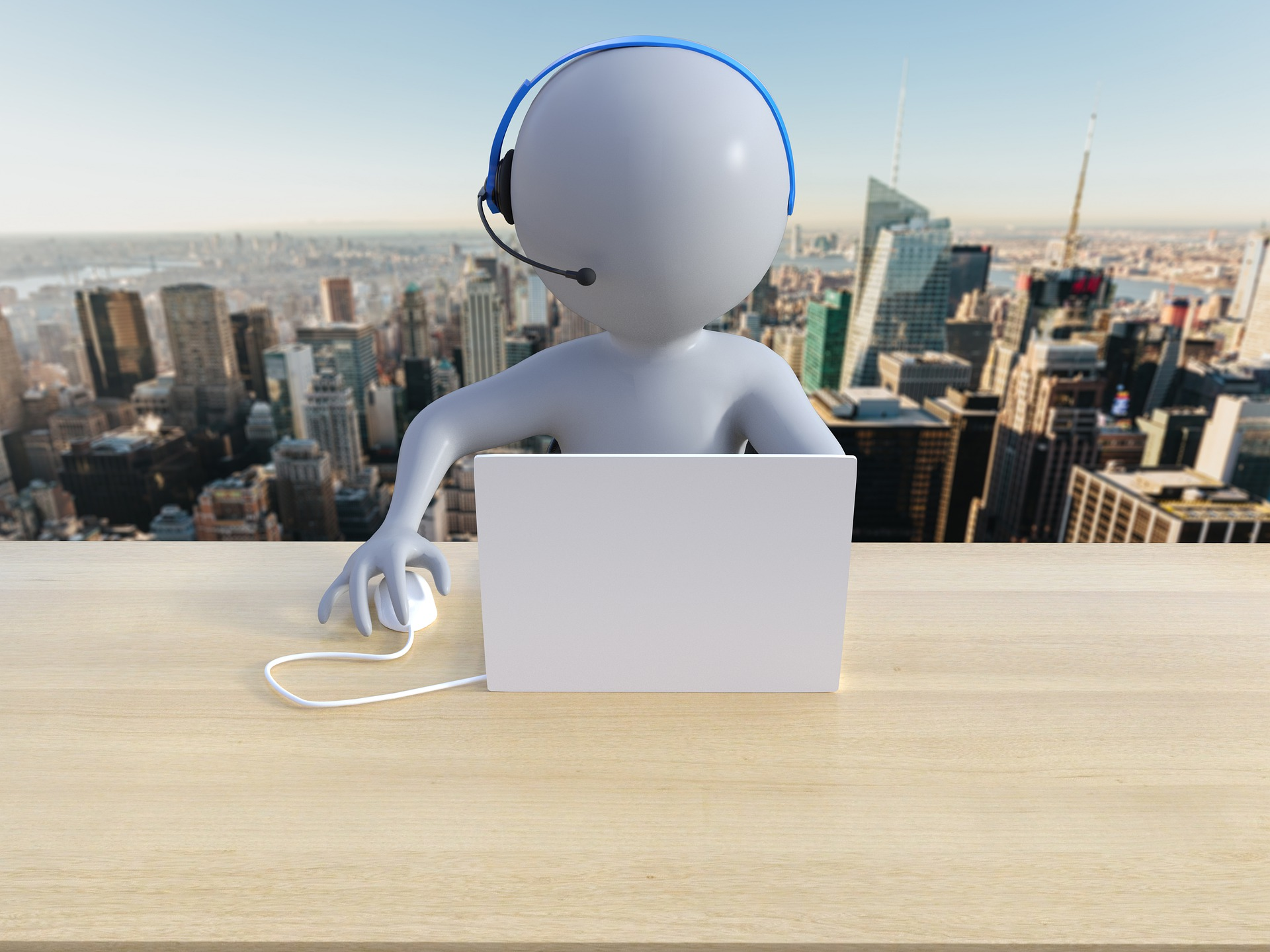 Virtual Assistants: Key Features and Insights