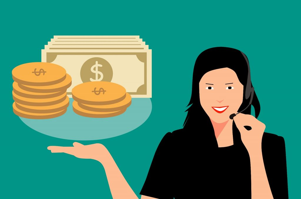 Monetize Your Business With Virtual Assistants