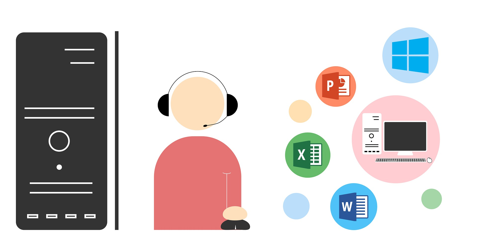 Data Entry Virtual Assistant is All That You Need